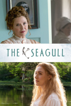 The Seagull (2018) download