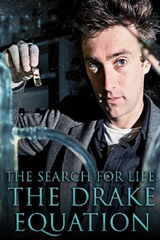 The Search for Life: The Drake Equation (2010) download