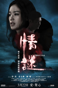 The Second Woman (2012) download