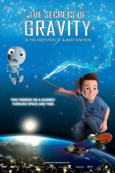 The Secrets of Gravity: In the Footsteps of Albert Einstein (2016) download