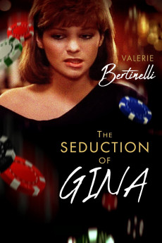 The Seduction of Gina (1984) download