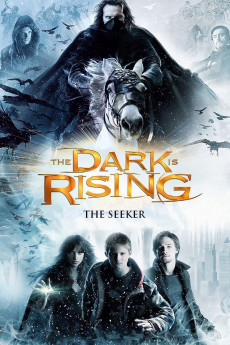 The Seeker: The Dark Is Rising (2007) download