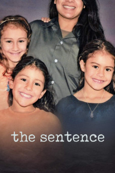The Sentence (2018) download