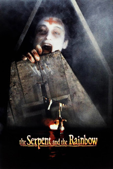 The Serpent and the Rainbow (1988) download