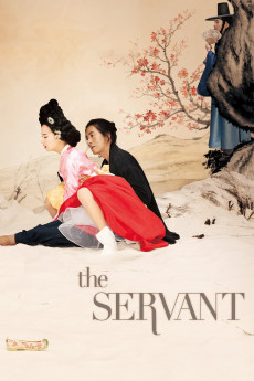 The Servant (2010) download
