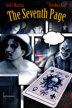 The Seventh Page (2018) download