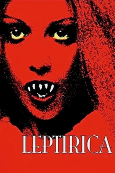 Leptirica (1973) download