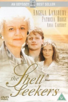 The Shell Seekers (1989) download