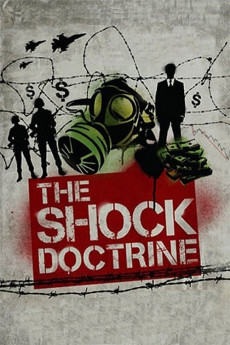 The Shock Doctrine (2009) download