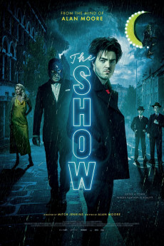 The Show (2020) download