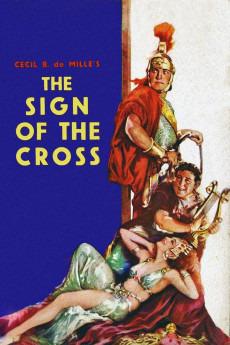 The Sign of the Cross (1932) download