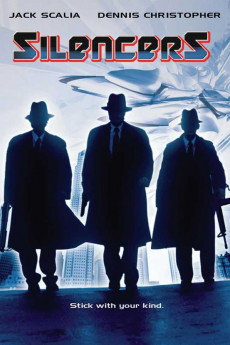 The Silencers (1996) download