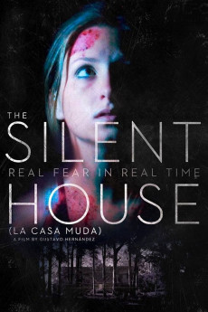 The Silent House (2010) download