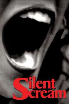 The Silent Scream (1979) download
