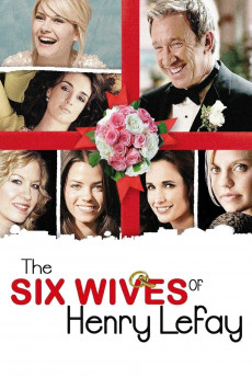 The Six Wives of Henry Lefay (2009) download