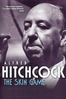 The Skin Game (1931) download