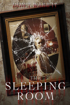 The Sleeping Room (2014) download