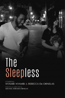 The Sleepless (2020) download