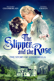 The Slipper and the Rose: The Story of Cinderella (1976) download