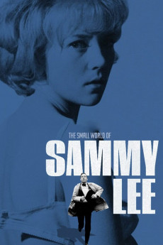 The Small World of Sammy Lee (1963) download