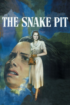 The Snake Pit (1948) download