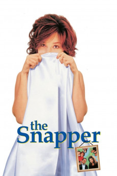 The Snapper (1993) download
