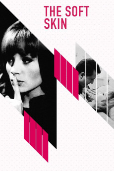 The Soft Skin (1964) download
