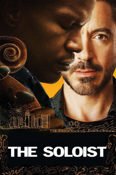 The Soloist (2009) download