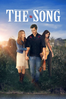 The Song (2014) download