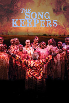 The Song Keepers (2017) download