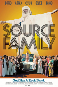 The Source Family (2012) download