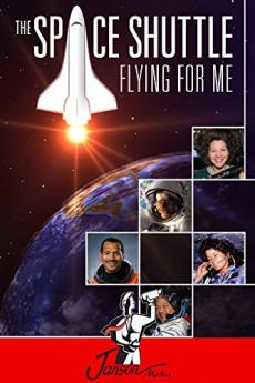 The Space Shuttle: Flying for Me (2015) download