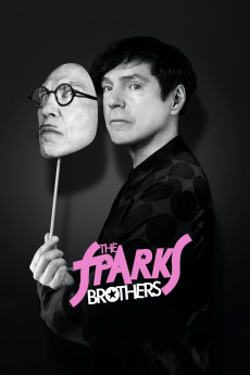 The Sparks Brothers (2021) download