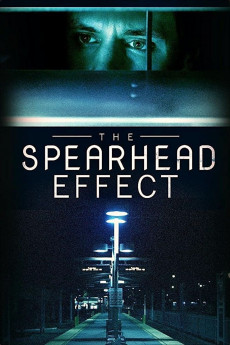 The Spearhead Effect (2017) download