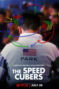 The Speed Cubers (2020) download
