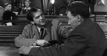The Spies (1957) download