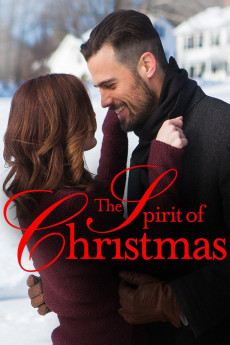 The Spirit of Christmas (2015) download