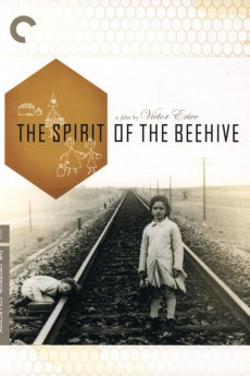 The Spirit of the Beehive (1973) download