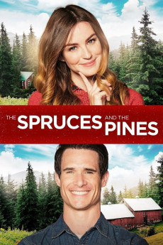 The Spruces and the Pines (2017) download