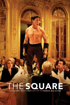 The Square (2017) download