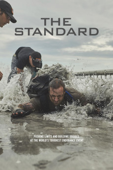 The Standard (2020) download