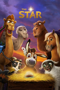 The Star (2017) download