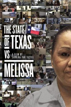 The State of Texas vs. Melissa (2020) download