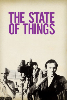 The State of Things (1982) download