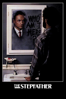 The Stepfather (1987) download