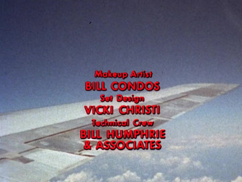 The Stewardesses (1969) download