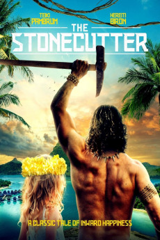 The Stonecutter (2007) download
