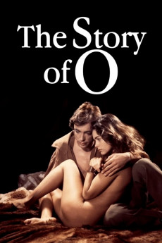 The Story of O (1975) download