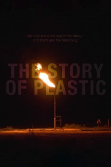 The Story of Plastic (2019) download