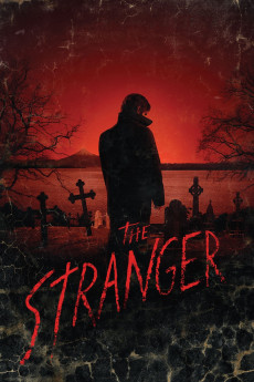 The Stranger (2014) download